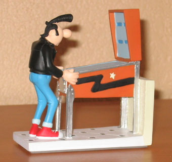 http://pagesperso-orange.fr/helenbazar/image/01-ti-lucien-flipper.jpg